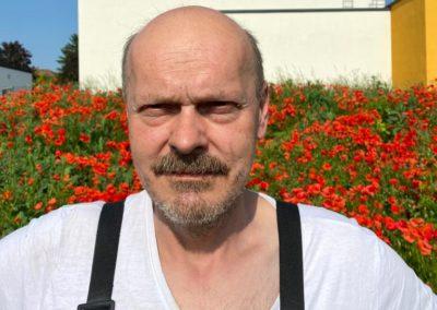 Jakob Kerbelis